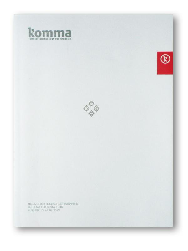 komma10_front.jpg