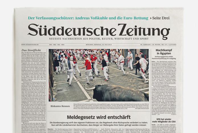 """Kommentar und Leitartikel  im Ressort """"Politik"""" der Zeitung (German Edition)"""