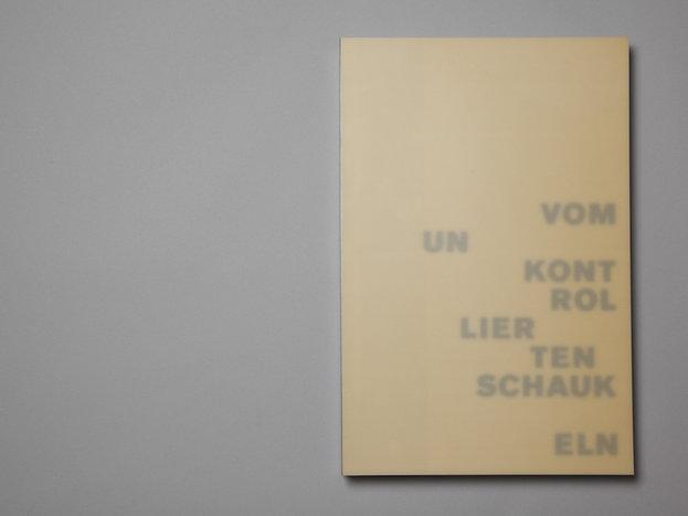 slanted_vom_unkontrollierten_schaukeln02.jpg