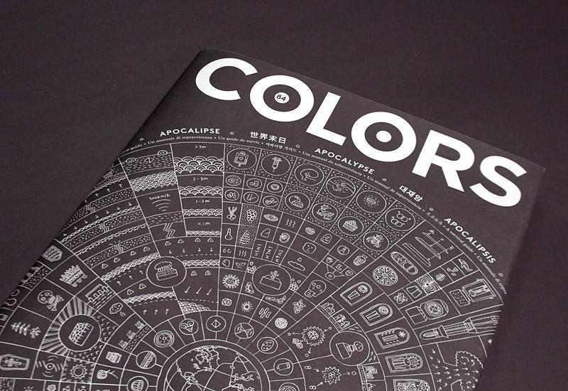 slanted_colors_84_00.jpg