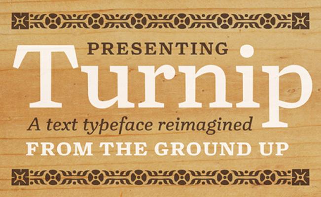 turnip_web.jpg