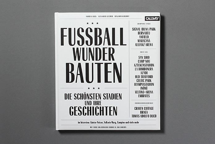 fusball_wunder_bauten_slanted_story.jpg