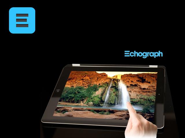 echograph_slanted.jpg