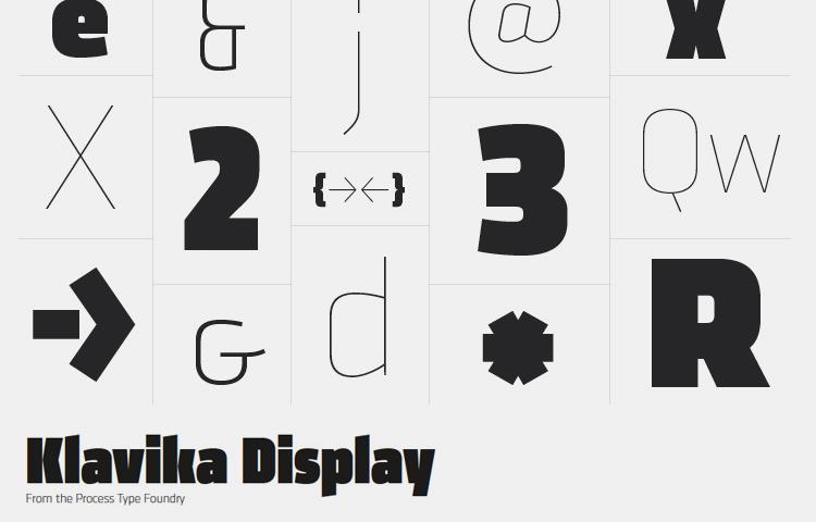 klavika_display_slanted.jpg