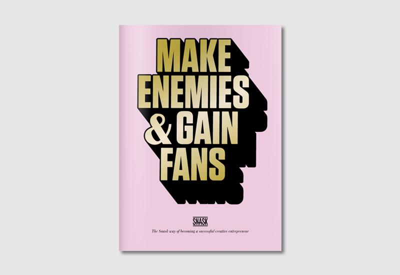 make_enemies_gain_fans_slanted_01.jpg