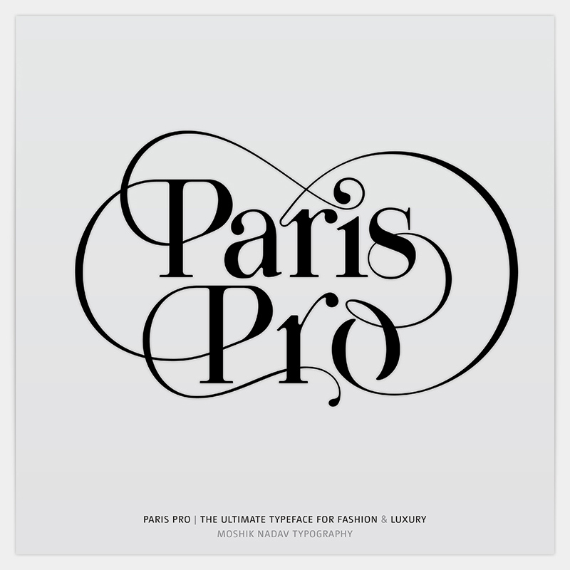 paris-pro-typeface---moshik-nadav-36.jpg