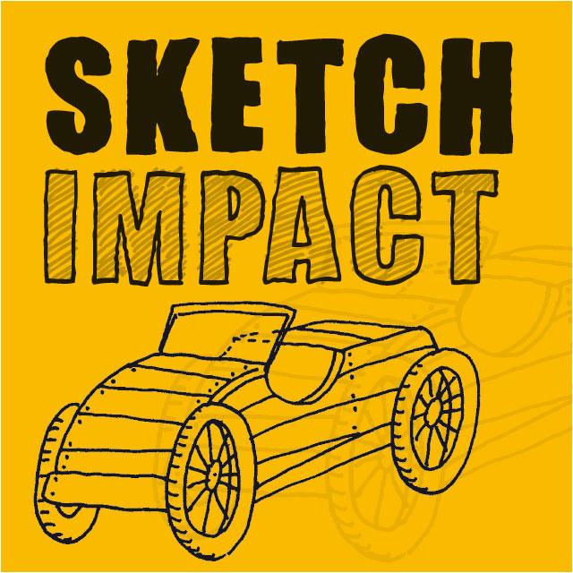 sketchimpact-flag.jpg