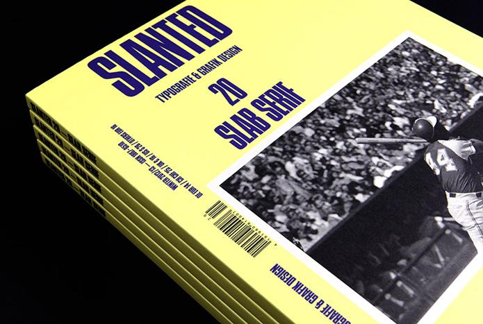 slantedmagazine21_00_home_story_cover.jpg