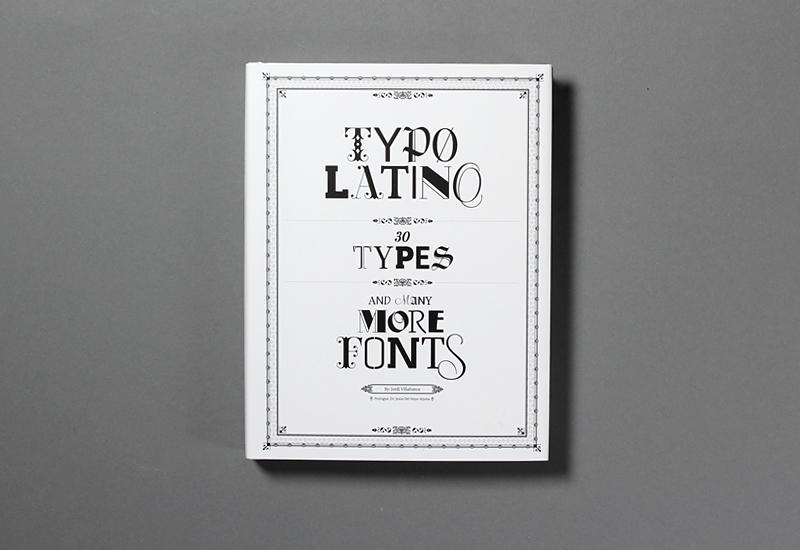 typo_latino_slanted_1.jpg