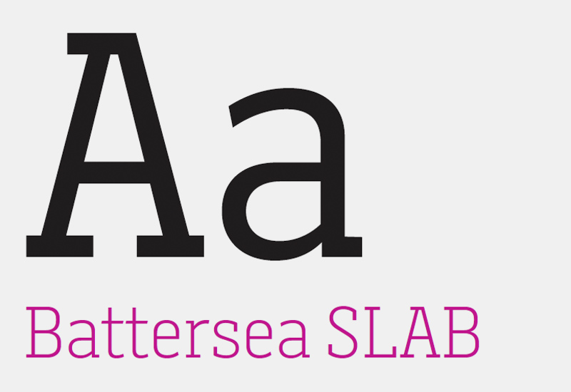 battersea_slab_slanted_3.jpg