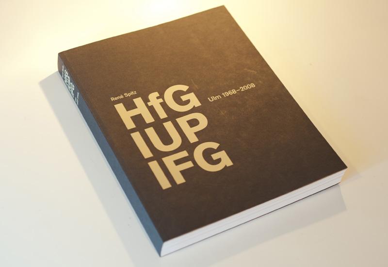hfg_iup_ifg_slanted_09.jpg