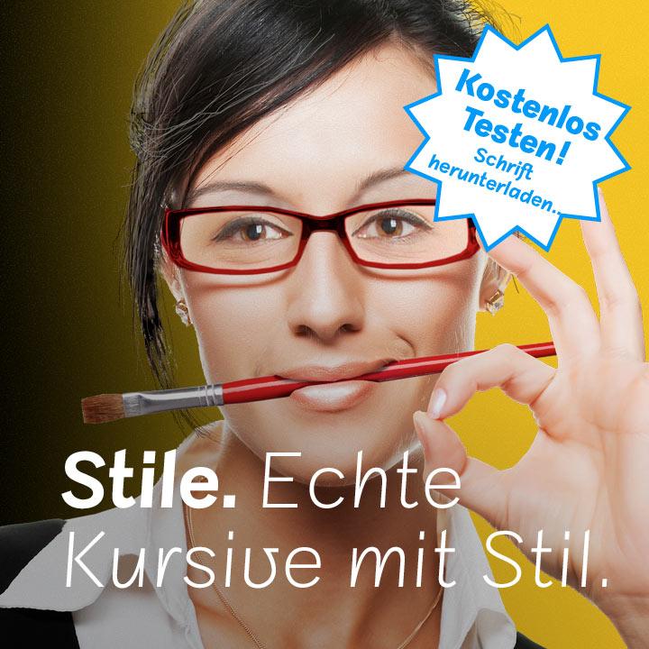 image_stile_720_like_1.jpg