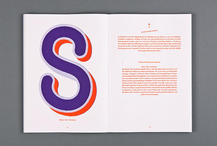 kivikoski_serigraf2000-publikation12_2.jpg