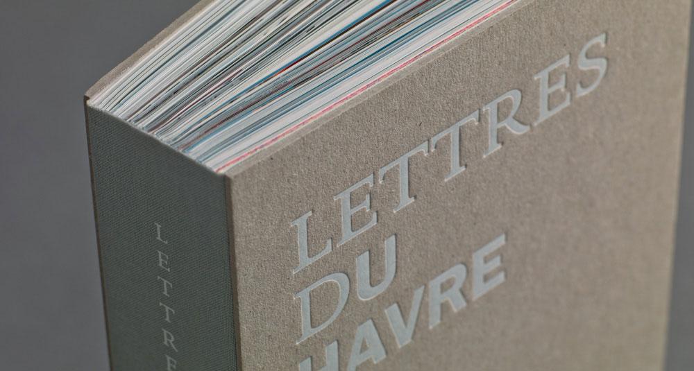 lettres_du_havre_low.jpg