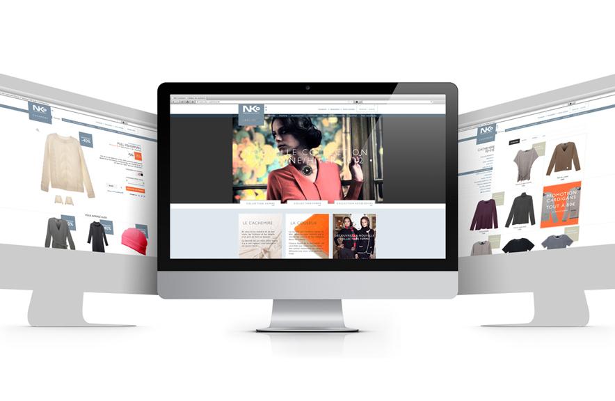 nko-ecommerce-website-design2b.jpg