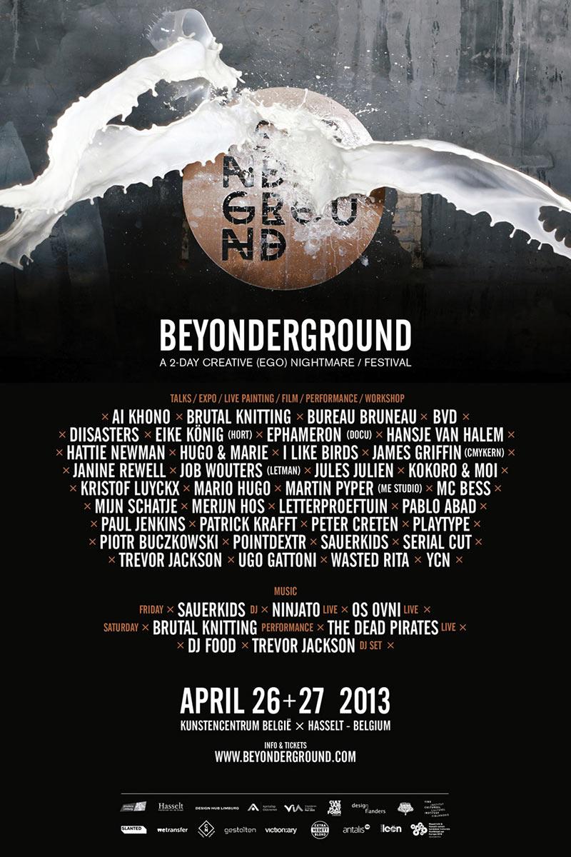 beyonderground_slanted-01.jpg