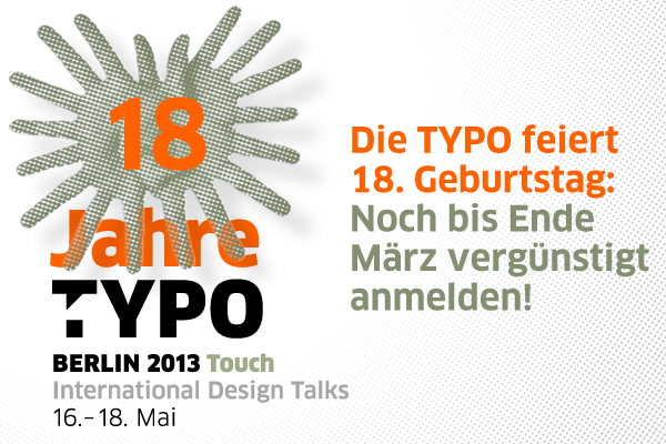 typo18_newsletter_banner_600x400_02.png