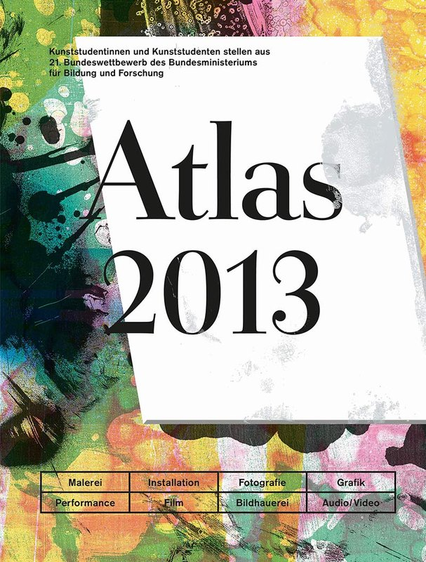 atlas2013slanted01.jpg