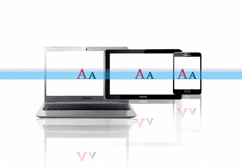 responsive-typographie800x551.jpg