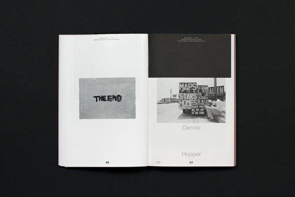 Slanted Magazine #22 – Art Type
