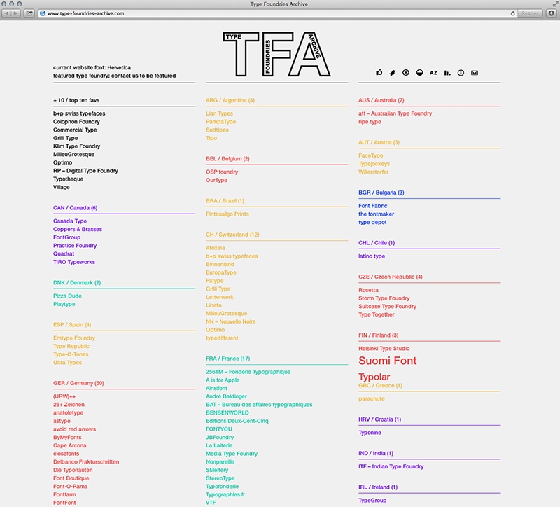 typefoundriesarchive_slanted.jpg