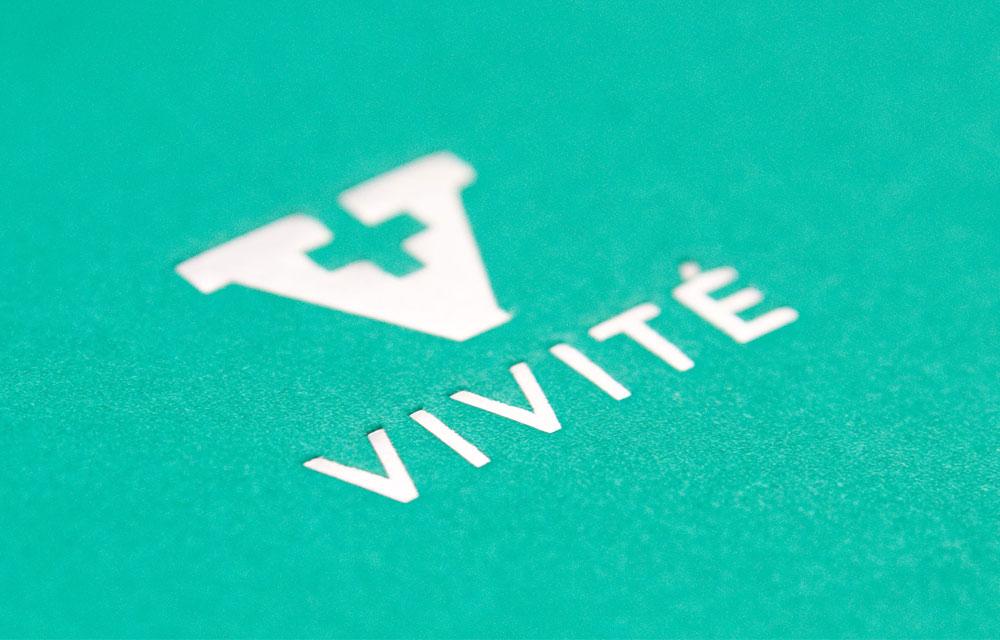 vivite-slanted-submission1.jpg
