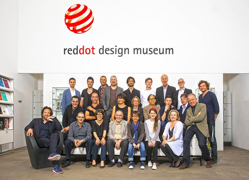 2013_red_dot_jury_comm_design_s.jpg