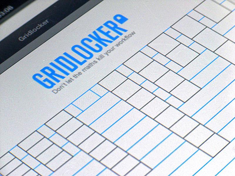 gridlocker_screenshot_1.jpg