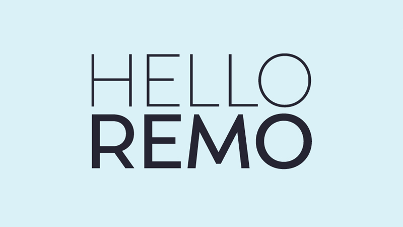 remo_slanted01.jpg