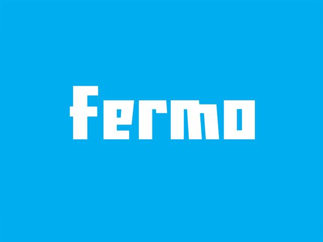 fermo_0.jpg