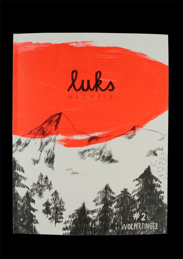 luks2_slanted01.jpg
