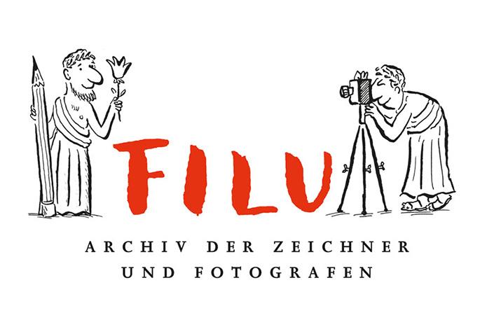 1_logo-filu-zeichner-und-fotografen.jpg