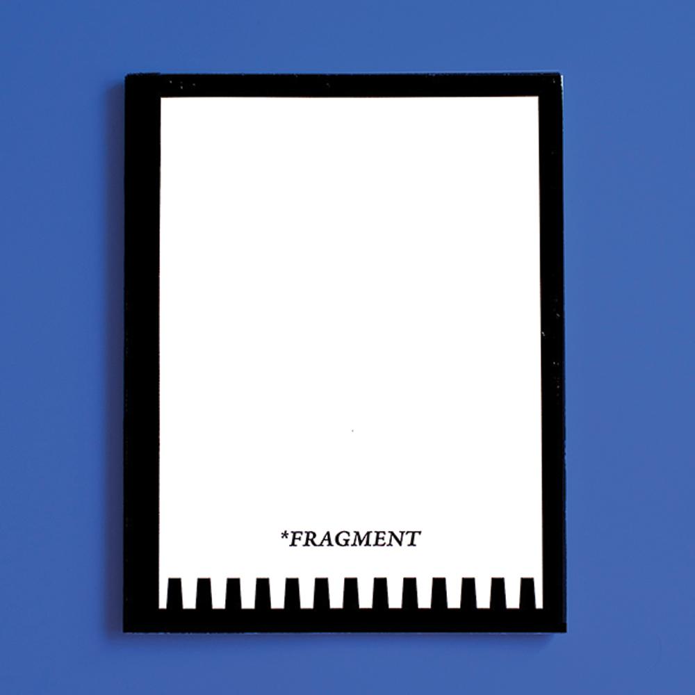 fragment_title.jpg