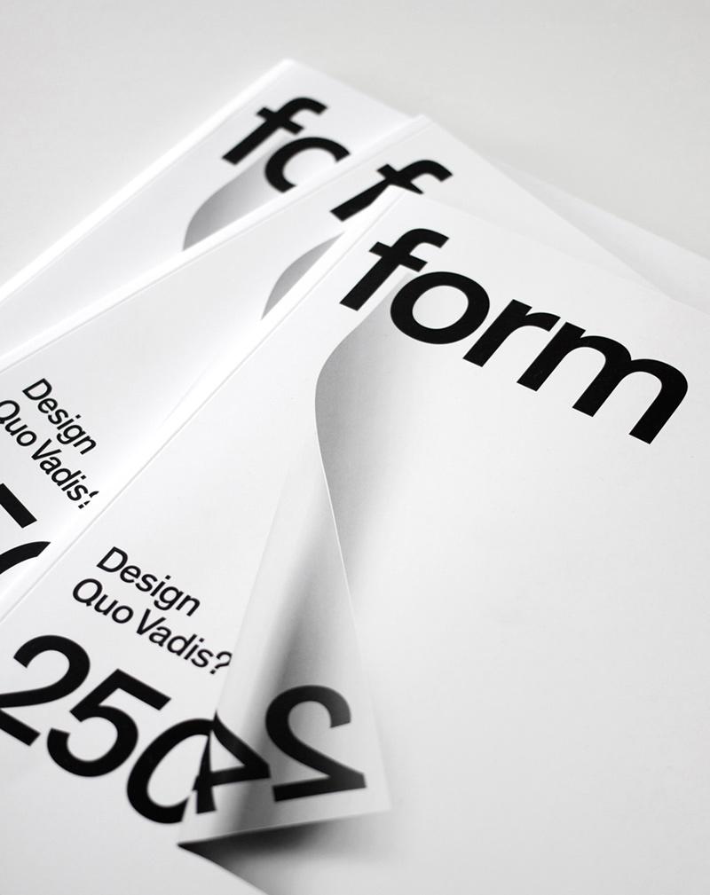form250_img_7140.jpg