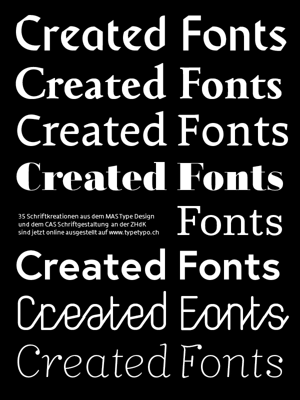 typetypo_created_fonts_cover_2013_02.jpg