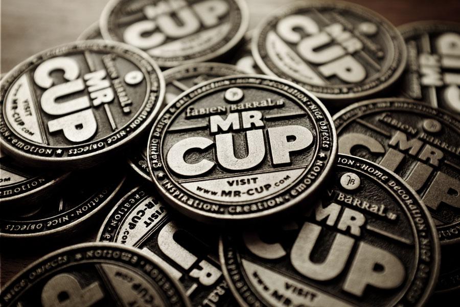 1_coins-mrcup-03.jpg