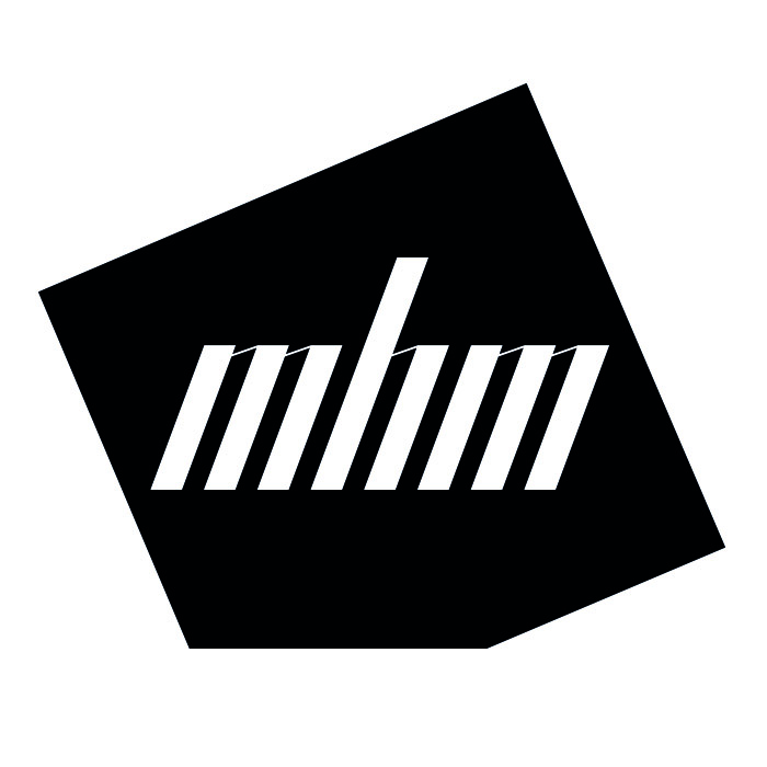 mhm_logo2.jpg