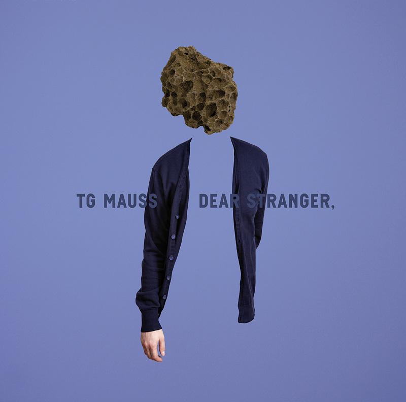 os-tg_mauss-dearstranger_01.jpg