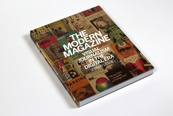 the-modern-magazine_slanted_02.jpg
