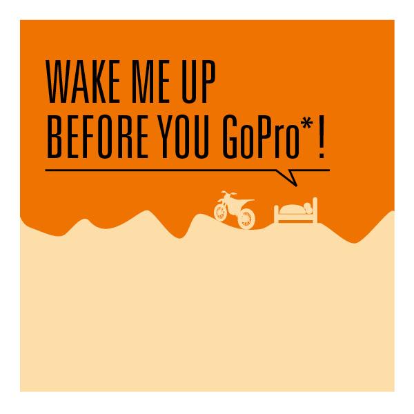 gopro-ad-wakemeup-aqdenostre-slanted.jpg