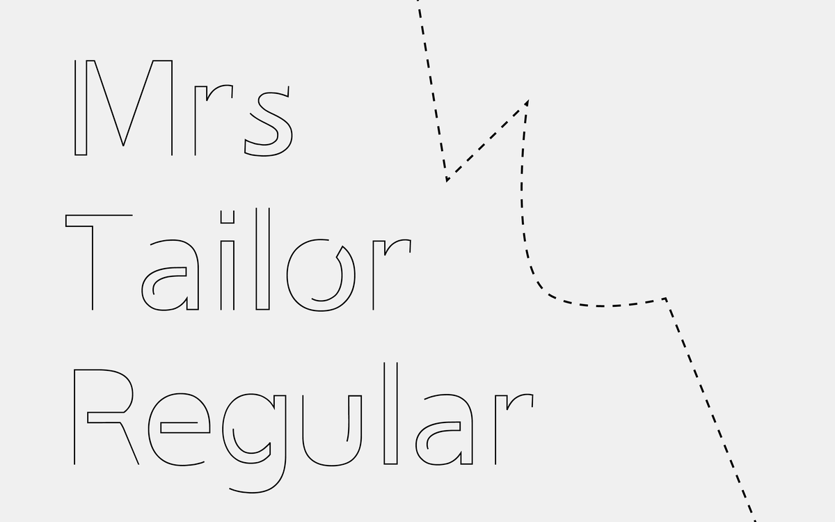 mrs_tailor_cover.png