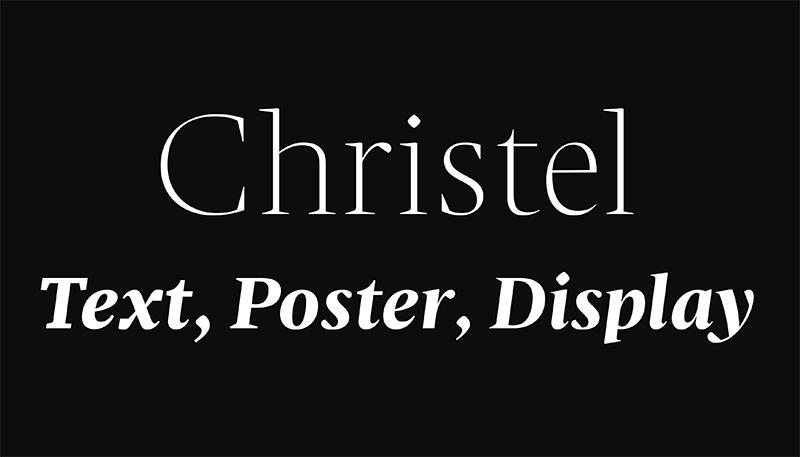 christel_1.jpg