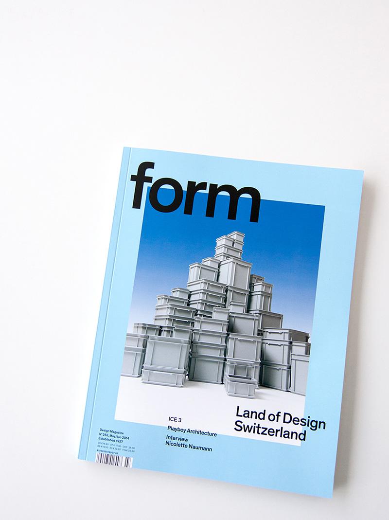 form253_img_01_web.jpg