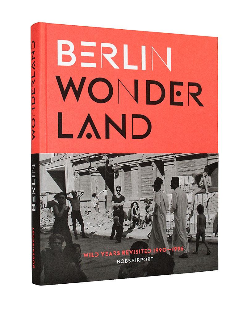 berlin_wonderland_side_rgb.jpg