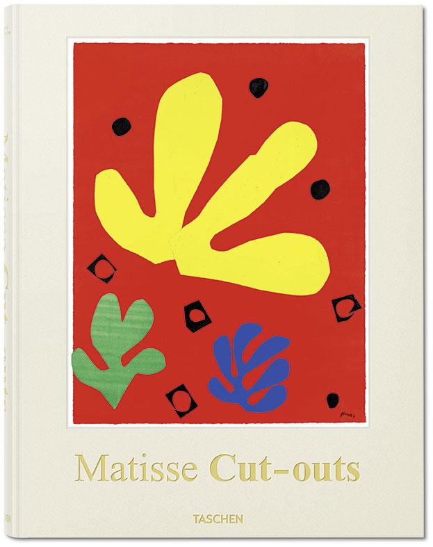 matisse_cut-outs_trade_va_gb_3d_04807.jpg