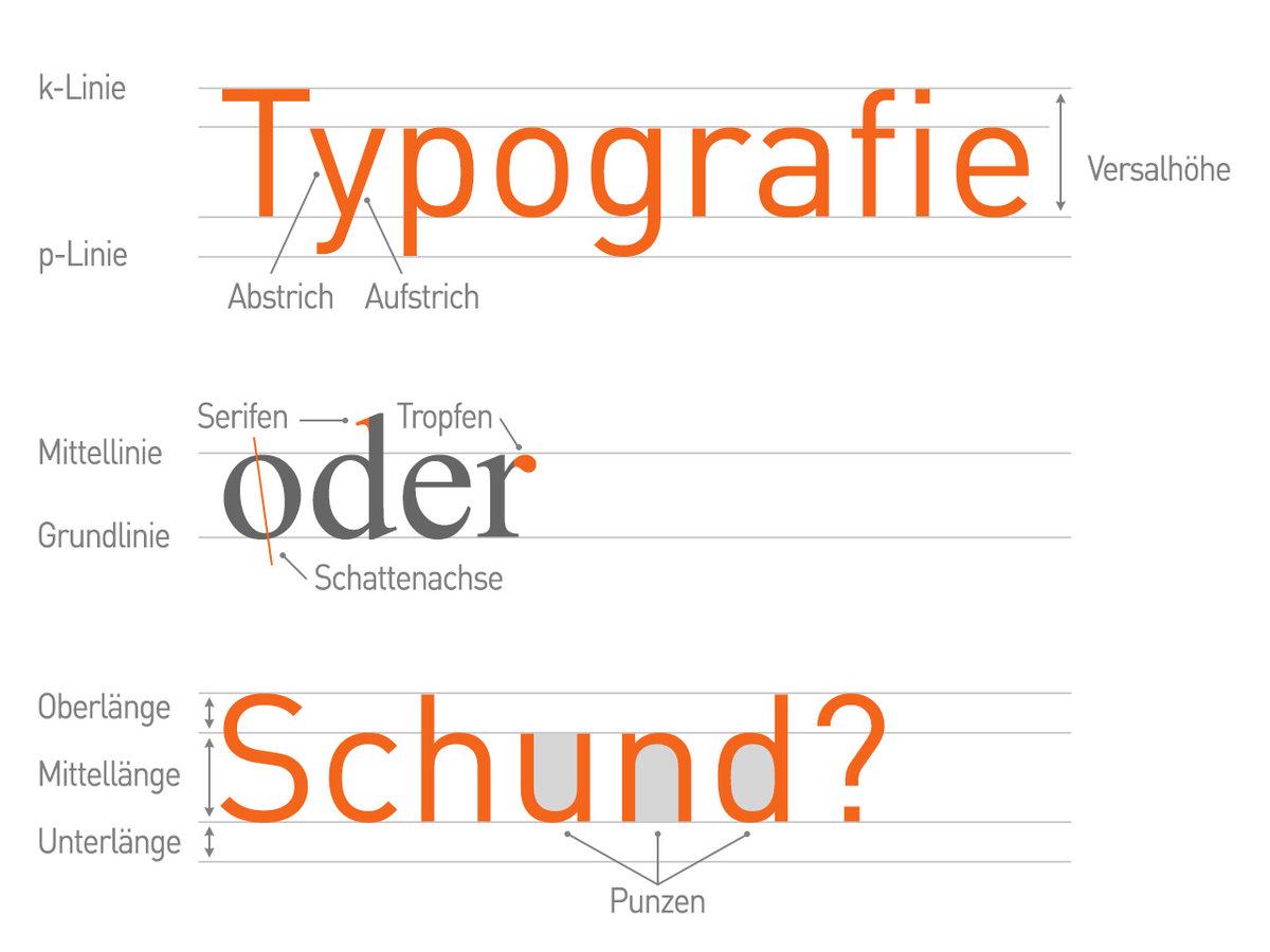 typografie_1.jpg