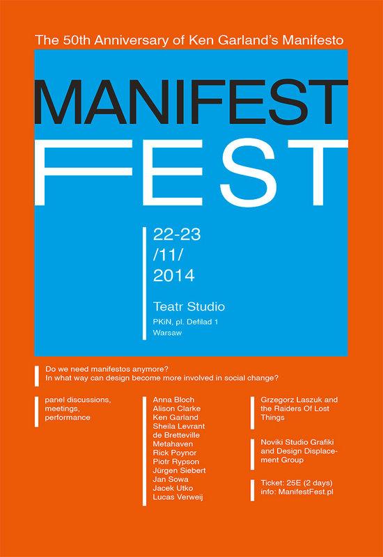 manifestfest.jpg