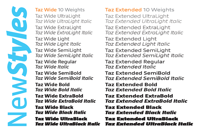 tazslanted_04wideextended.png