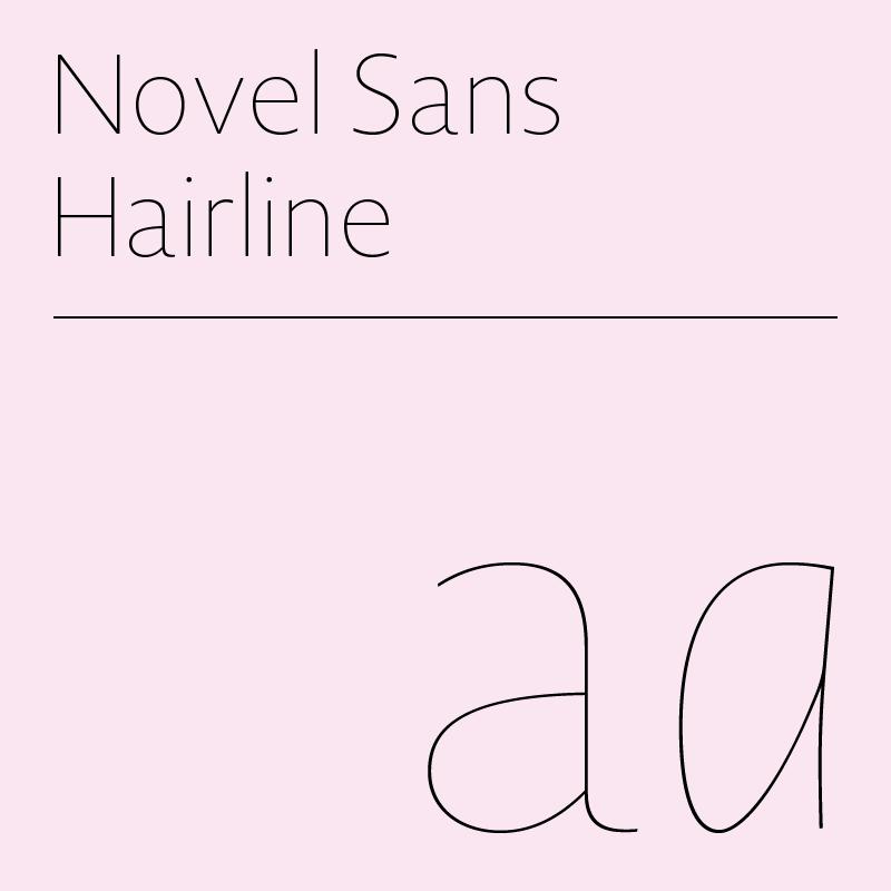typeface_novel_sans_hairline_atlas_font_foundry-01.png