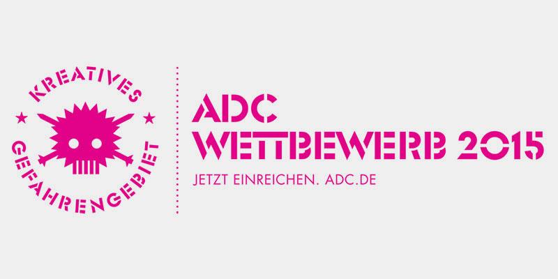 adc_wettbewerb2015_visual_einreichen_1000x320px.jpg